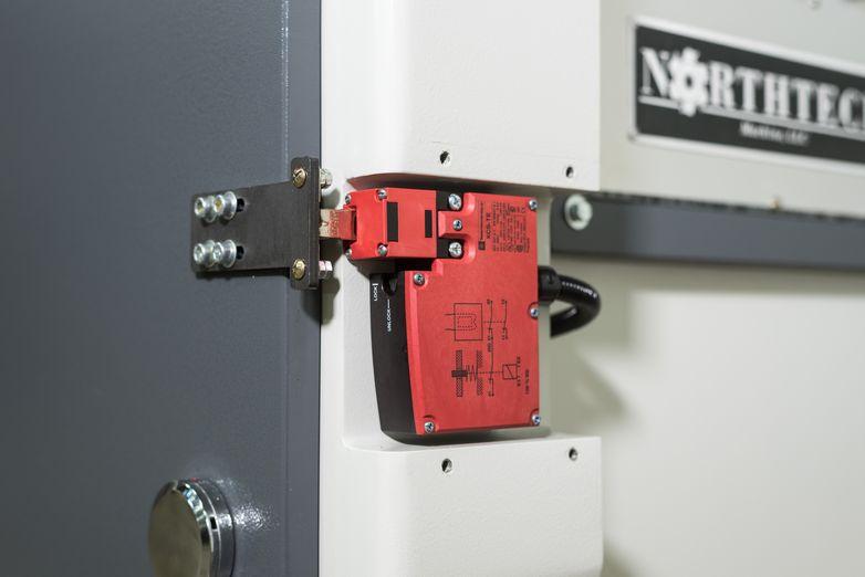 NT-CS30L-1534-Up-Cut-Saw_4525I.jpg