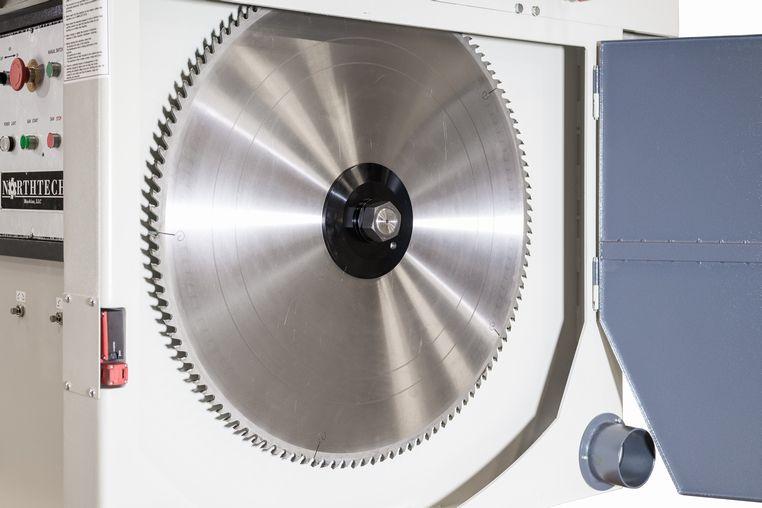 NT-CS36R-2534-Timber-Up-Cut-Saw_4386P.jpg