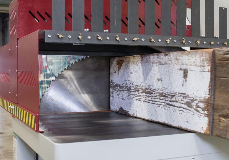 NT-CS36R-2534-Timber-Up-Cut-Saw_4386R.jpg