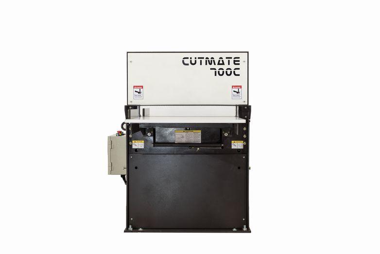 NT-CutMate-700C-Cross-Cut-Veneer-Clipper_1969D.jpg