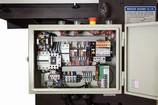 NT-CutMate-700C-Cross-Cut-Veneer-Clipper_1969M.jpg