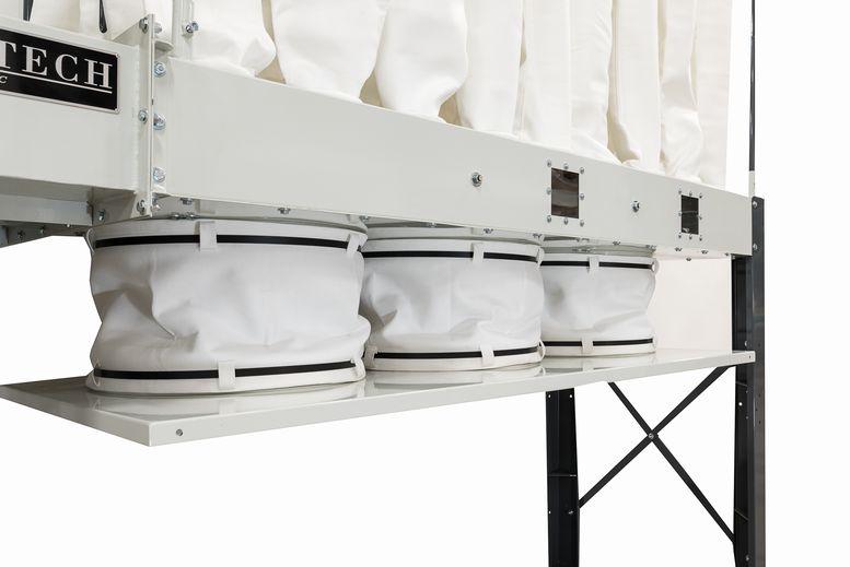 NT-DC007-Soft-Sound-Indoor-Dust-Collector_4560D.jpg
