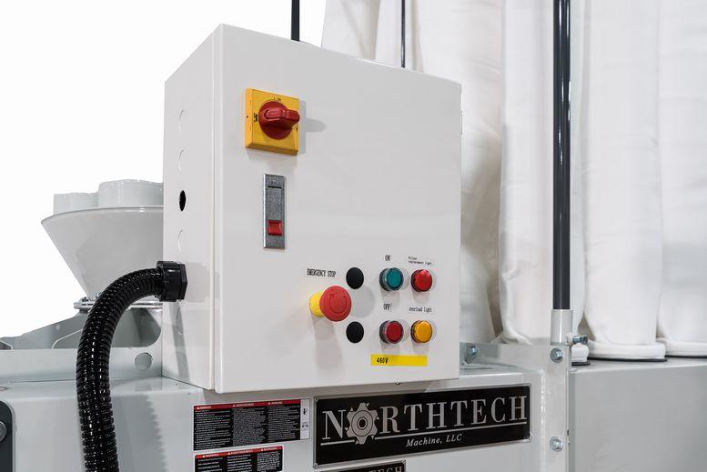 NT-DC007-Soft-Sound-Indoor-Dust-Collector_4560F.jpg
