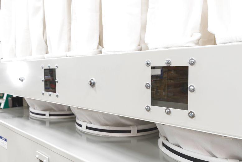 NT-DC007-Soft-Sound-Indoor-Dust-Collector_4560I.jpg
