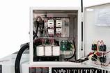 NT-DC007-Soft-Sound-Indoor-Dust-Collector_4560K.jpg