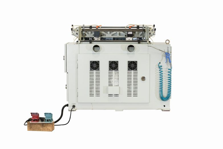 NT-DTM13HSS-Dovetail-Machines_4326A.jpg