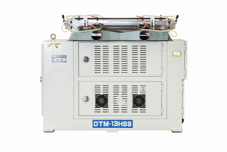 NT-DTM13HSS-Dovetail-Machines_4326D.jpg