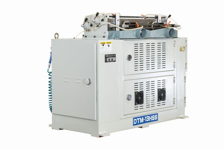 NT-DTM13HSS-Dovetail-Machines_4326E.jpg