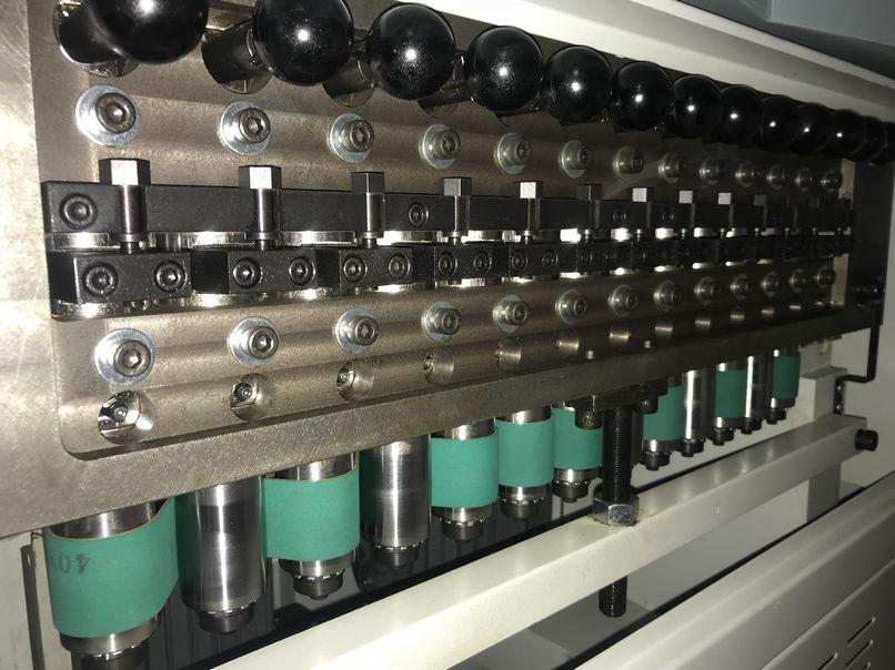 NT-DTM13HSS-Dovetail-Machines_4326M.jpg