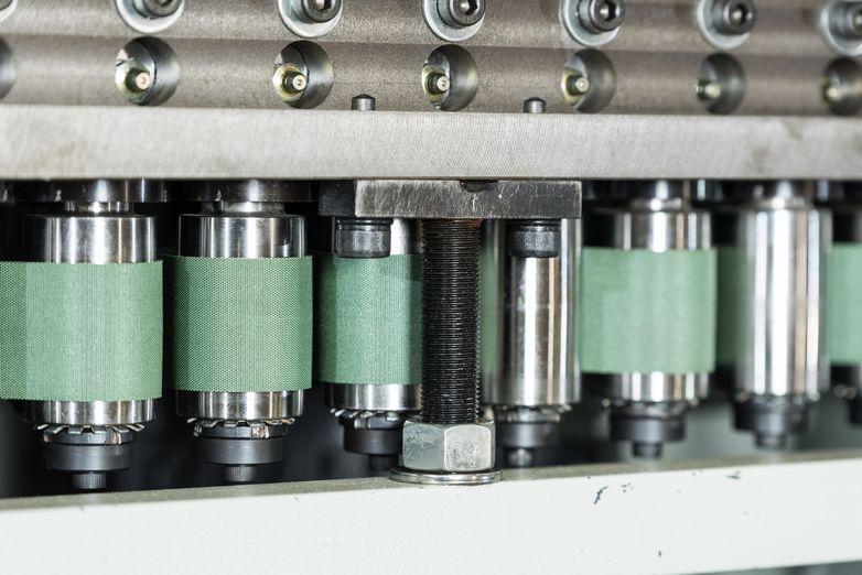 NT-DTM13HSS-Dovetail-Machines_4326P.jpg