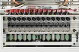 NT-DTM13HSS-Dovetail-Machines_4326L.jpg