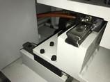 NT-DTM13HSS-Dovetail-Machines_4326Q.jpg