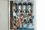 NT-DTM13HSS-Dovetail-Machines_4326S.jpg
