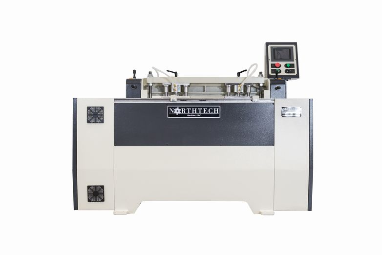 NT-DTM700CNC-Dovetail-Machine_1382A.jpg