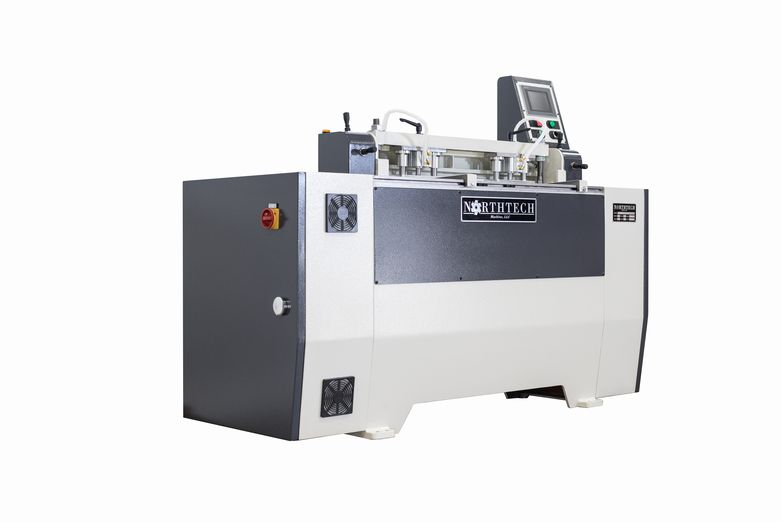 NT-DTM700CNC-Dovetail-Machine_1382B.jpg