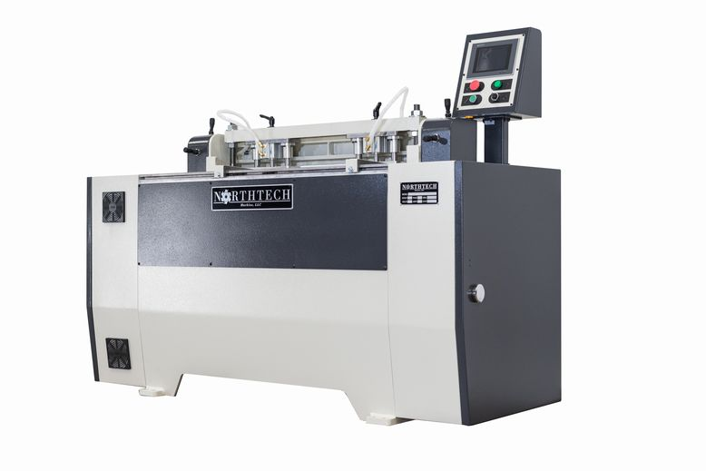 NT-DTM700CNC-Dovetail-Machine_1382C.jpg