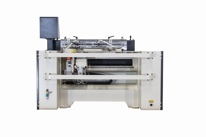 NT-DTM700CNC-Dovetail-Machine_1382D.jpg