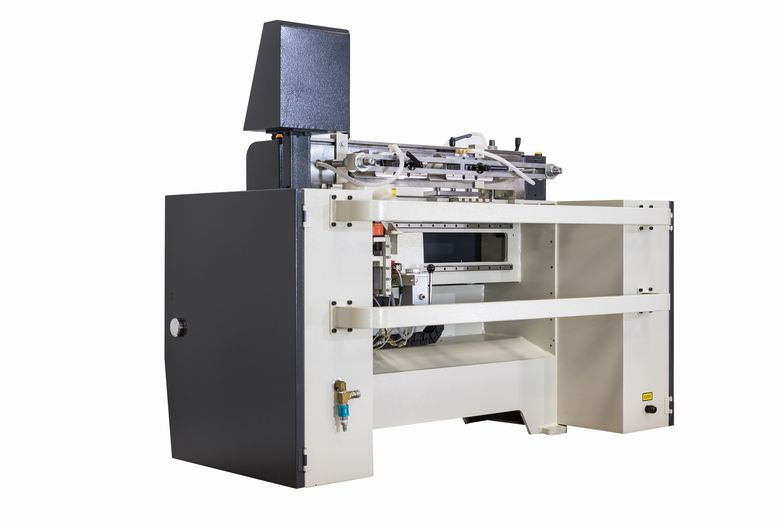 NT-DTM700CNC-Dovetail-Machine_1382E.jpg