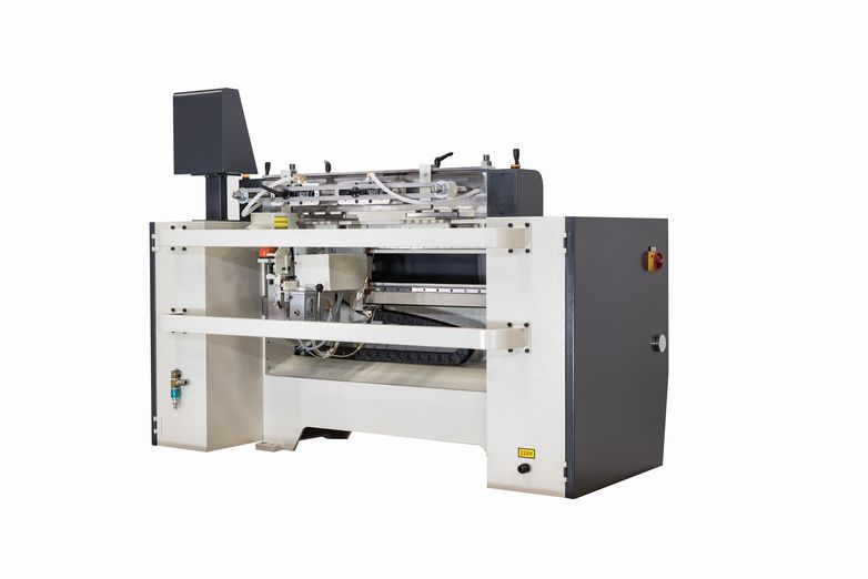 NT-DTM700CNC-Dovetail-Machine_1382F.jpg