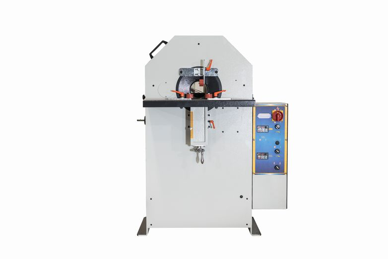 NT-ES43-4-Sided-Straight-and-Curved-Part-Edge-Sander_4522A.jpg