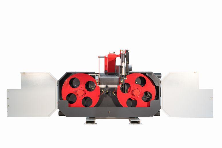 NT-HBR-12E-Horizontal-Bandsaw_4559B.jpg