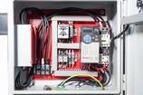 NT-HBR-12E-Horizontal-Bandsaw_4559S.jpg
