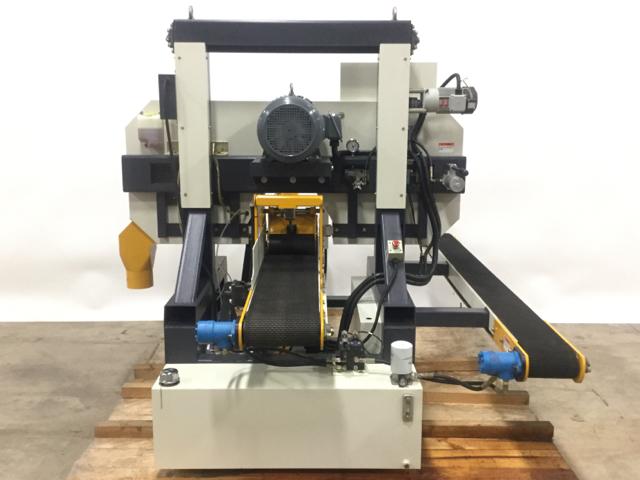 NT-HBR-300S-Horizontal-Bandsaw_1182D.jpg