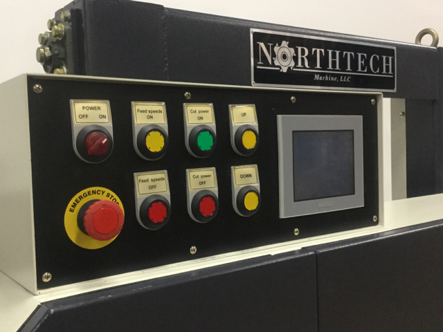 NT-HBR-300S-Horizontal-Bandsaw_1182N.jpg