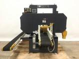 NT-HBR-300S-Horizontal-Bandsaw_1182A.jpg