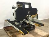 NT-HBR-300S-Horizontal-Bandsaw_1182B.jpg