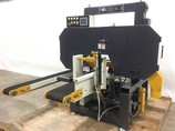 NT-HBR-300S-Horizontal-Bandsaw_1182C.jpg