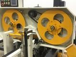 NT-HBR-300S-Horizontal-Bandsaw_1182G.jpg