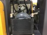 NT-HBR-300S-Horizontal-Bandsaw_1182L.jpg