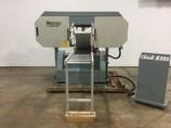 NT-HBR-400XL-Horizontal-Bandsaw_1960A.jpg
