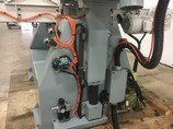 NT-HBR-400XL-Horizontal-Bandsaw_1960H.jpg