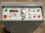 NT-HBR-400XL-Horizontal-Bandsaw_1960O.jpg