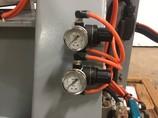 NT-HBR-400XL-Horizontal-Bandsaw_1960Q.jpg