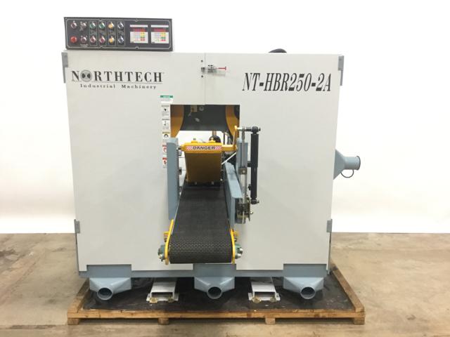 NT-HBR250-2A-Twin-Head-Precision-Horizontal-Resaw_1263A.jpg