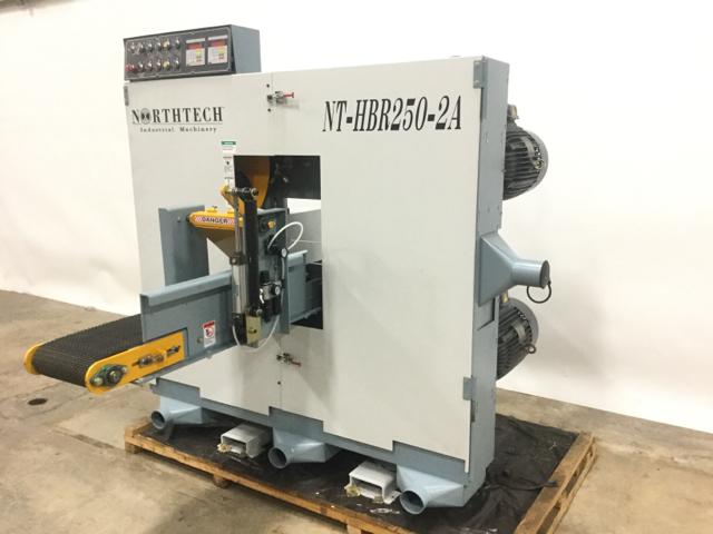 NT-HBR250-2A-Twin-Head-Precision-Horizontal-Resaw_1263B.jpg