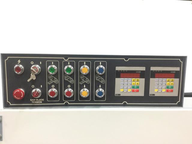 NT-HBR250-2A-Twin-Head-Precision-Horizontal-Resaw_1263E.jpg