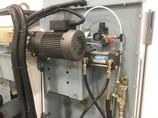 NT-HBR250-2A-Twin-Head-Precision-Horizontal-Resaw_1263O.jpg