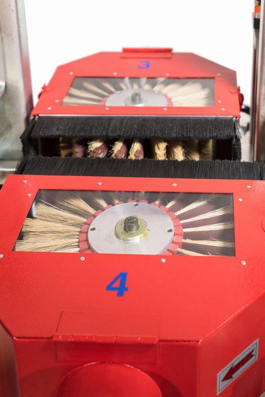 NT-MBS12-2T1R2L-EL-Five-Head-Moulding-Brush-Sander_4553I.jpg