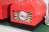 NT-MBS12-2T1R2L-EL-Five-Head-Moulding-Brush-Sander_4553G.jpg