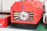 NT-MBS12-2T1R2L-EL-Five-Head-Moulding-Brush-Sander_4553H.jpg
