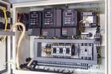 NT-MBS12-2T1R2L-EL-Five-Head-Moulding-Brush-Sander_4553T.jpg