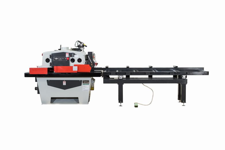 NT-MRS-12N-4034-Heavy-Duty-Gang-Rip-Saw_3544A.jpg