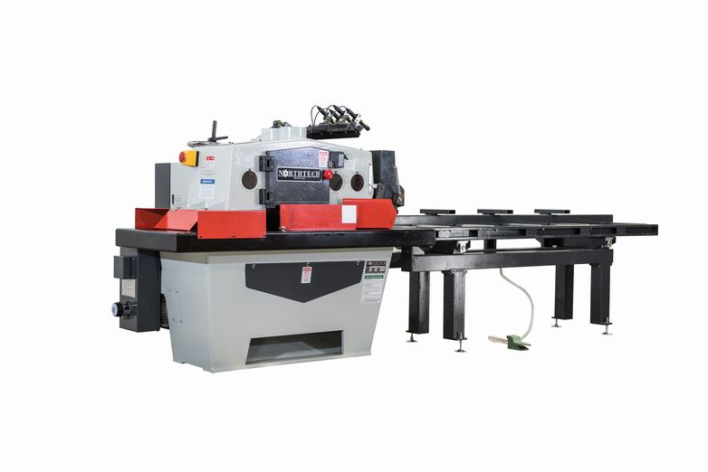 NT-MRS-12N-4034-Heavy-Duty-Gang-Rip-Saw_3544B.jpg