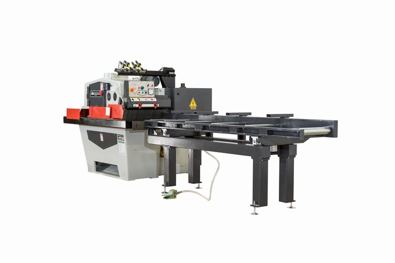 NT-MRS-12N-4034-Heavy-Duty-Gang-Rip-Saw_3544C.jpg