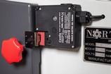 NT-MRS-14N-5032-Gang-Rip-Saw_1390R.jpg
