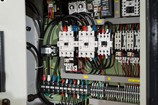NT-MRS-14N-5032-Gang-Rip-Saw_1390T.jpg